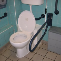 Swing Chair Local Barton Accessories Toilet Talk | Phyzzezee