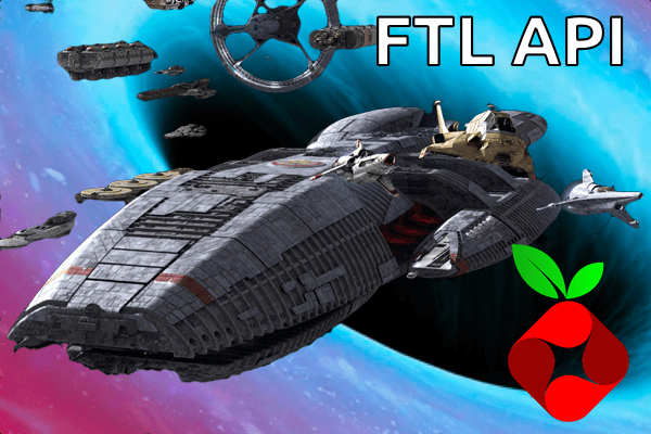 Coming Soon To A Pi-hole Near You: FTL