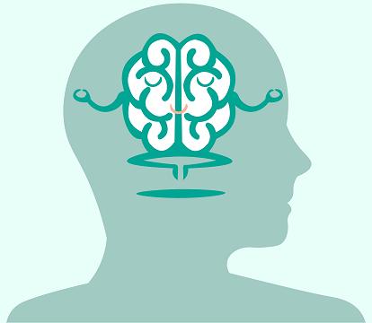 Instructeur mindfulness PRESENCE