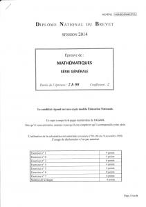 Sujet_brevet_mathematiques_Polynesie_Juin_2014