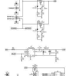 3 the mopi 2 hardware the mopi 2 simplified schematic  [ 1137 x 1989 Pixel ]