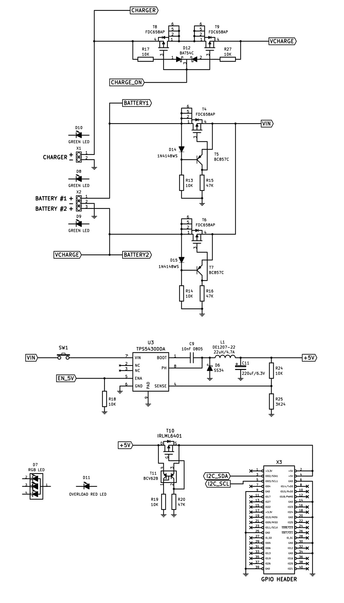hight resolution of 3 the mopi 2 hardware the mopi 2 simplified schematic