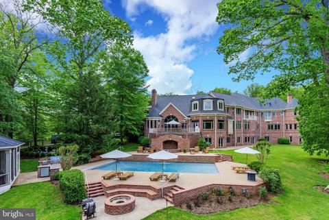 9179 old dominion mclean