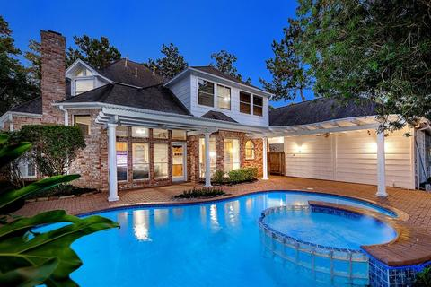 movoto real estate