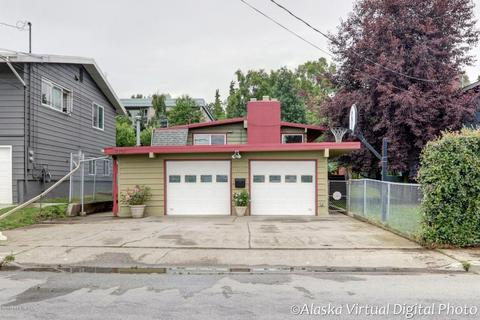 Anchorage House For Sale 5