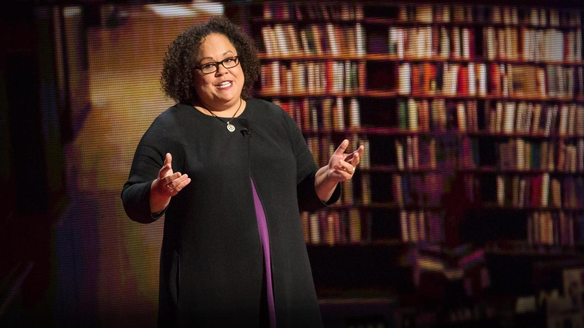TED TUESDAY: How to raise successful kids -- without over-parenting