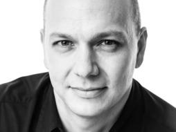 Tony Fadell The First Secret Of Design Is Noticing