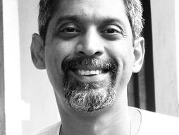 Vikram Patel, Mental health care advocate