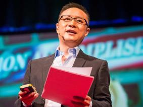 """Why democracy still wins: A critique of Eric X. Li's """"A tale of two political systems"""""""