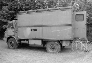 dafya-314opbouw-08