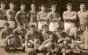 cadets_1961