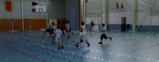 tournoi_sportif_claira