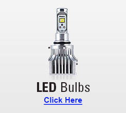 PIAA Automotive Bulbs at PIAA.FactoryOutletStore.com