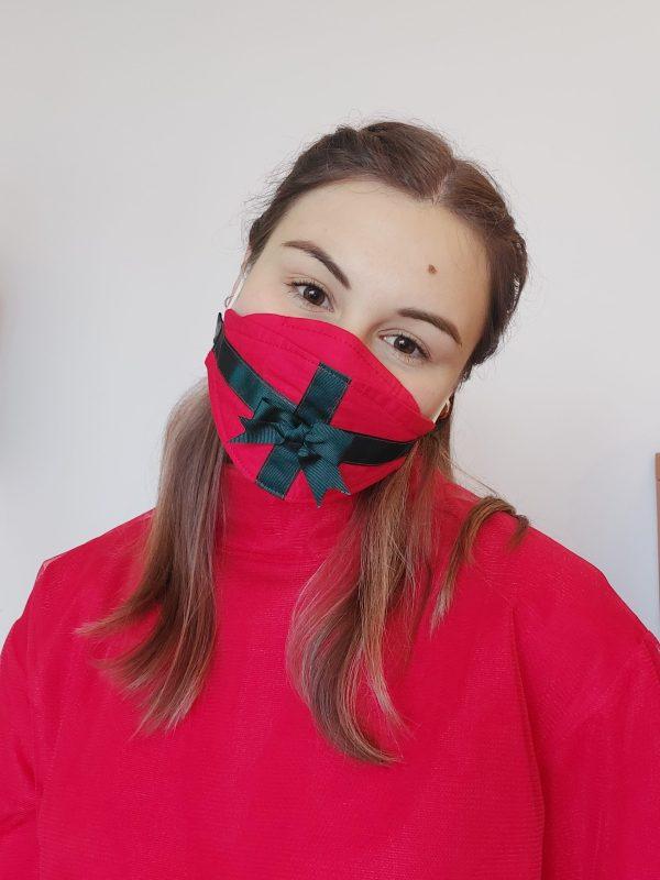 christmas face-mask 6