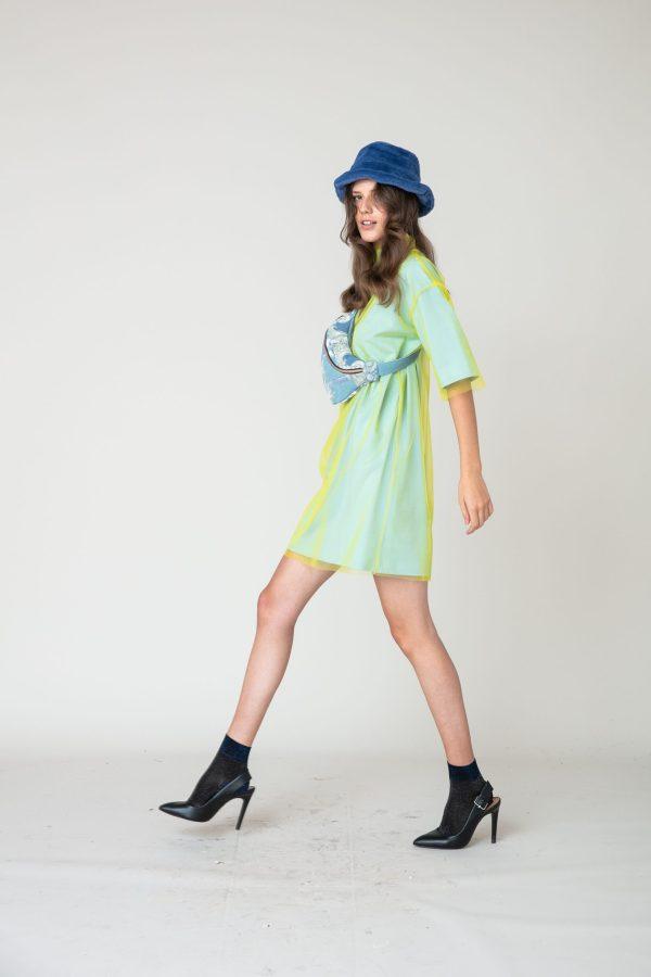 blue look 04- t-shirt 2