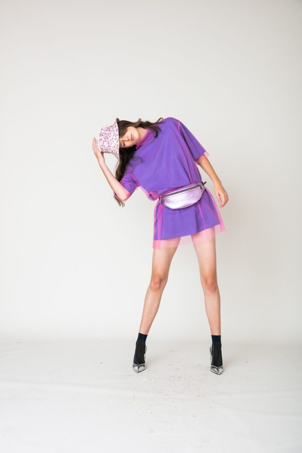 purple look 03- t-shirt 3