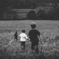 Day 6: A Letter to My Future Children