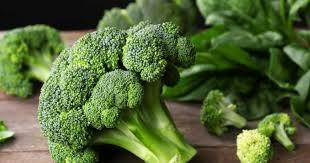 6 Sayuran Yang Tidak Seharusnya Di Makan Mentah
