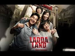Film Horor Thailand Paling Seram