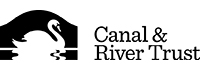 Canal River Trust member of PIANC UK