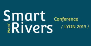 SmartRivers-1 SmartRivers