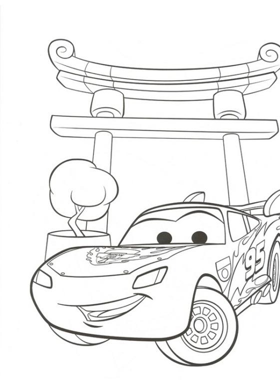 Cars-2_10