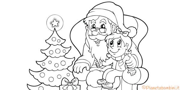 Natale Pianetabambiniit