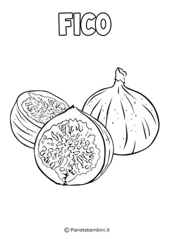 1734 Ep24dc