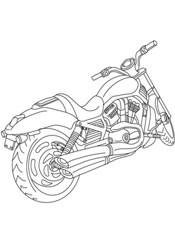 L2800 Kubota Electrical Schematic