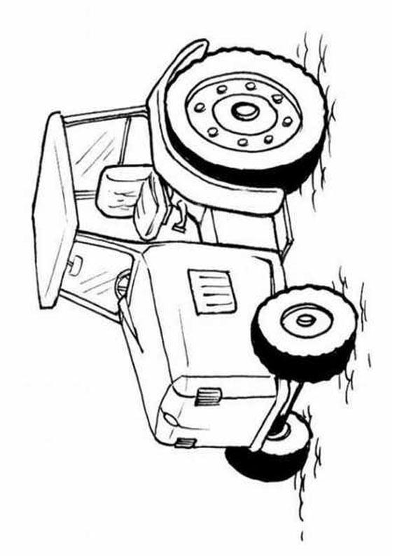 Wiring Diagram Yamaha Scorpio Photo Wiringdiagramscorpiopic1