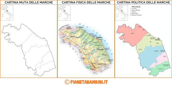 Cartina Muta Fisica E Politica Della Sicilia Da Stampare Auto
