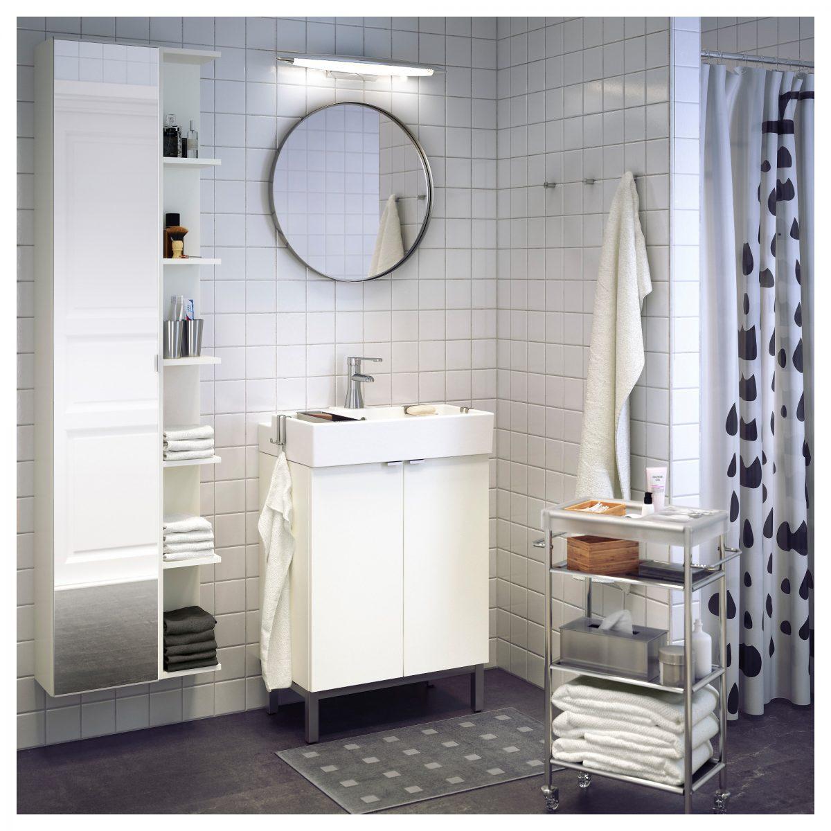 Bagno piccolo ikea ikea lavabo bagno con mobile mobiletti bagno