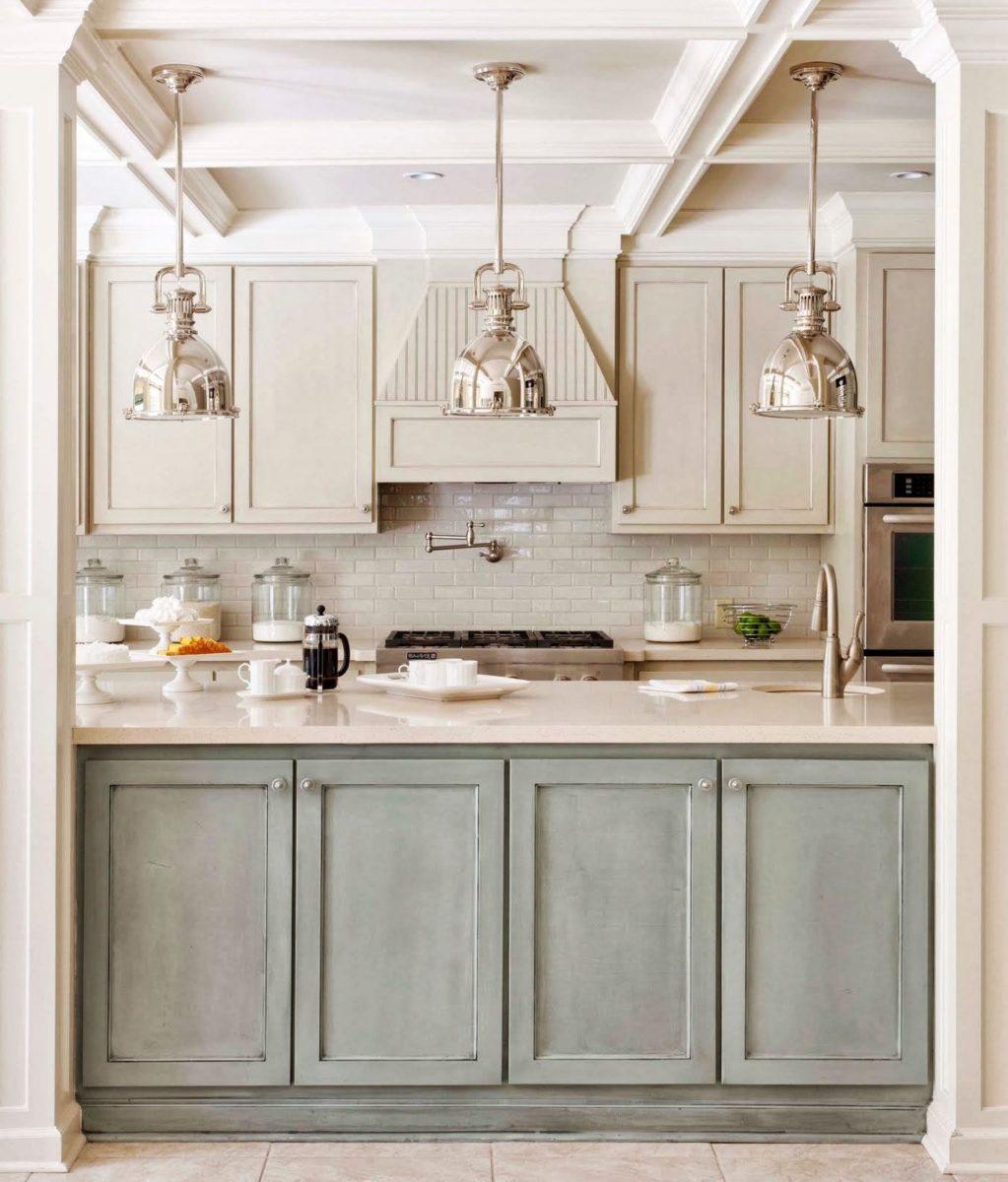 Cucina Stile Shabby | Cucine Stile Shabby Chic Ikea Inspiring ...