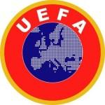 UEFA, abolita la regola del gol in trasferta che vale doppio