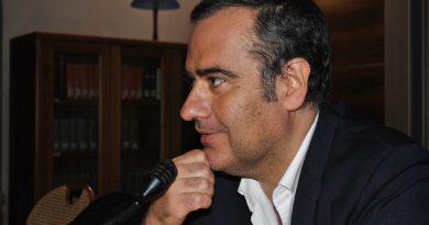 """Del Genio:""""Se si vuole puntare alla champions il Napoli deve potenziare le alternative ai titolari"""""""