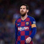 """Tebas sulla Superlega: """"Modello morto. Barça, Juve e Real tre naufraghi su una barca"""""""