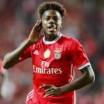 Sky – Offerta per Tavares: la risposta del Benfica
