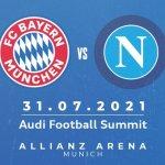 """Bayern, Gnabry sul ko contro il Napoli: """"Normale ci sia frustrazione, ma siamo insieme da poco tempo"""""""
