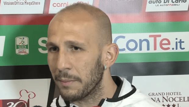 Galano Serie B