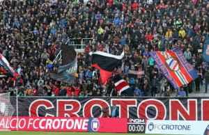 Crotone Mercato