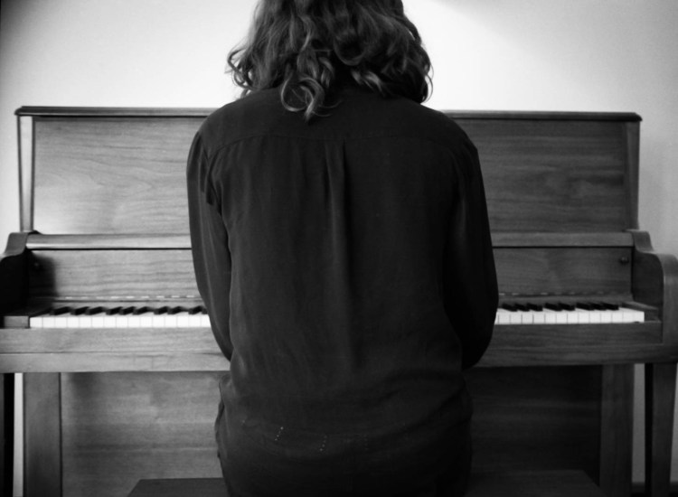 original piano Archives | a pianist's musings