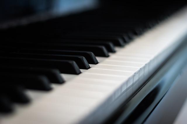 Schubert Impromptu in G-flat Major, Op  90 No  3 Analysis