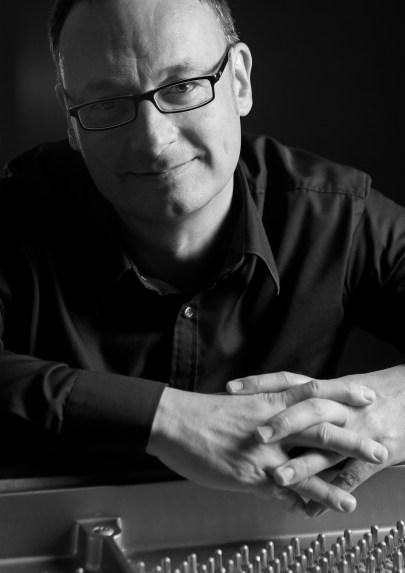 2014-07-10 Jürgen Emert P4987 02 bw SCR++