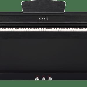 yamaha clp 635b maroc - Piano numérique Yamaha CLP-635