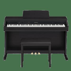 Casio-CELVIANO-Digital-Piano-AP-260
