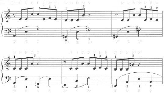 piano_lovestory中盤