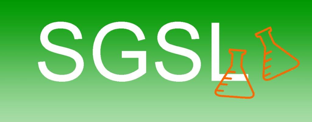 Industria chimica: nuove linee di indirizzo per un SGSL