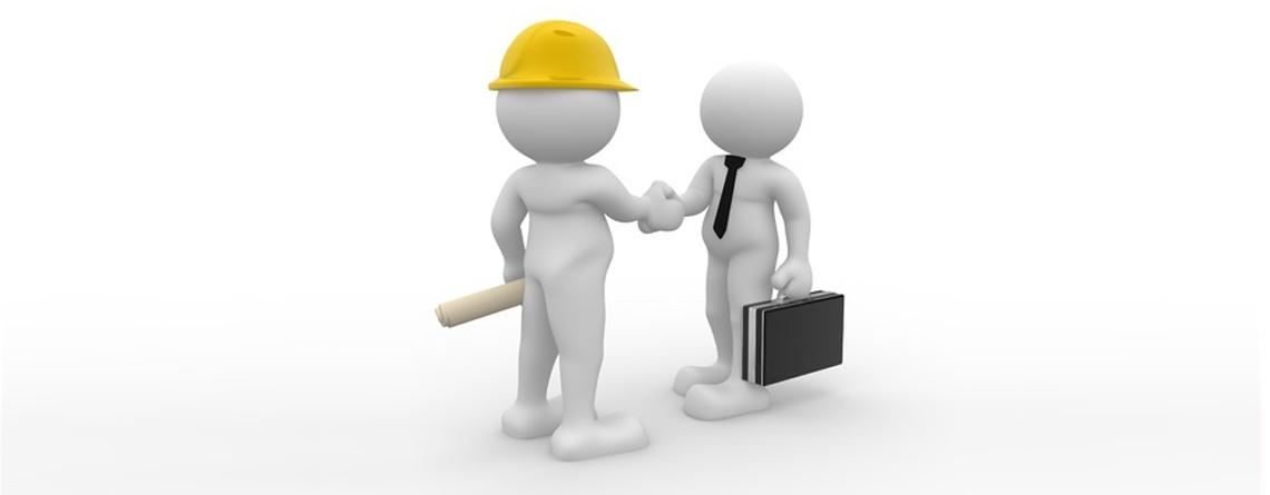 delega, funzioni, consulente, datore di lavoro, delegato, obblighi, adempimenti, sicurezza, accordo, contratto