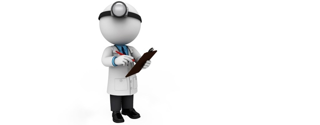 Ruolo del Medico Competente: Interpello n. 8/2015