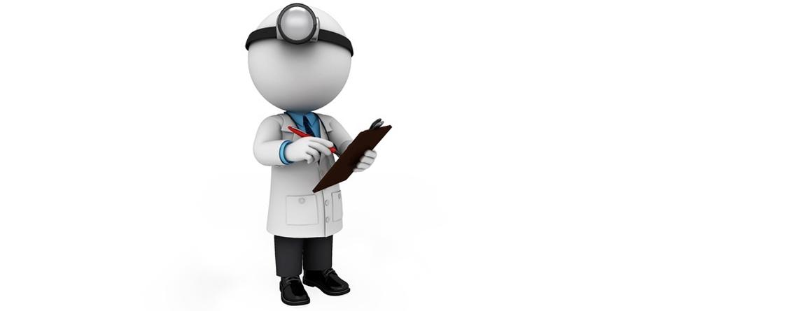 medico competente, lavoro, sicurezza, sorveglianza sanitaria